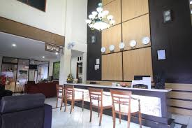 Sari Sari Store Floor Plan by Bakung Sari Resort U0026 Spa Kuta Indonesia Booking Com