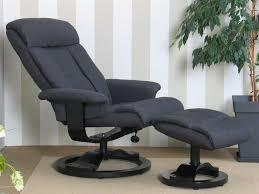 Wohnzimmer Hocker Relax Sessel Und Hocker Sani Editions Leder Garnitur U Mit Hocker