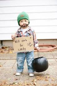 Cheap Boys Halloween Costumes 25 Kids Costumes Boys Ideas Boy Halloween