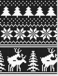 tara fair isle hat pattern by country pine designs