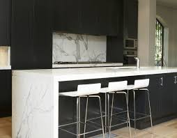 Black Modern Kitchen Cabinets by 390 Best Simple Modern European Images On Pinterest