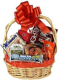 diabetic gift basket gift baskets for diabetics sugar free gifts basket for a diabetic