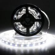 dsi indoor outdoor led flexible lighting strip led light strips