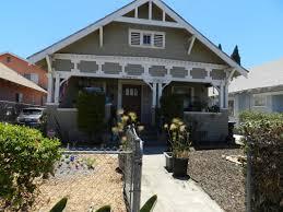 home concept design la riche your house pimp film locations in los angeles available los