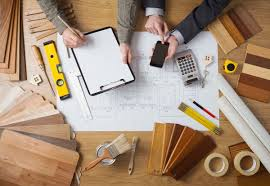 Remodeling Tips by Remodeling Tips Top 7 Home Remodeling Mistakes To Avoid Habitat
