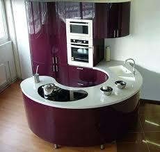 creative ideas for home interior interior design creative ideas home interior design ideas