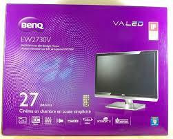 mod鑞e chambre 好還要更好的benq ew2730v白金版開箱 數位 就是這麼愛玩3c 隨意窩