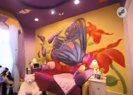 Extreme Makeover Home Edition Bedrooms - 25 melhores ideias de home edition extreme makeover no pinterest