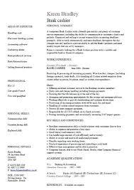 exle of a great resume cv exle cv meaning suren drummer info