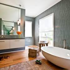 bathroom simple design small bathroom makeovers ideas u2014 ganecovillage