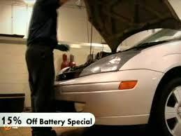 Check Engine Light Oil Change Expired Check Engine Light Oil Change Tire Rotation Alignment