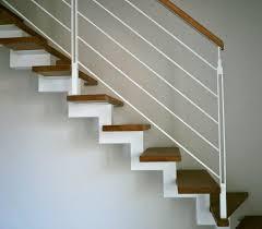 corrimano per esterno esterno designs corrimano in legno per esterni esterno designs a
