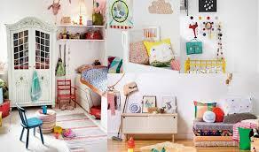 decoration chambre d enfant déco chambre d enfant cess de citron
