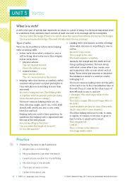 booktopia english skills builder 1 student book obook assess