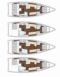 yacht floor plans yacht floor plans luxury yacht floor plan at home and interior