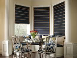 window covering trends impressive 2011 trends in window treatments