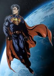 52 superman ka4 deviantart