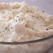 Do Ahead Mashed Potatoes For Thanksgiving Make Ahead Mashed Potatoes Thanksgiving Recipes And Dishes