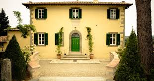 the story of villa laura bramasole in under the tuscan sun