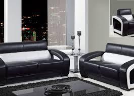 gray and burgundy living room sofa burgundy leather sofa living room furniture wonderful