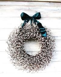 summer wreath winter wreath wreaths holiday wreath farmhouse home