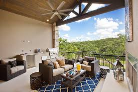Patio Homes In Katy Tx Roesner Woods New Homes For Sale Now Selling