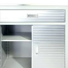 kobalt cabinet assembly instructions kobalt storage cabinet assembly instructions www resnooze com