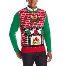 The Ugly Christmas Sweater Party - host your own dinosaur ugly christmas sweater party do you know