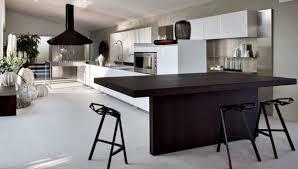 open modern floor plans 25 open concept modern floor plans