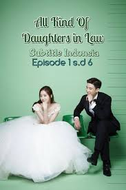 wedding dress sub indo t ara s indonesia link drama eunjung all
