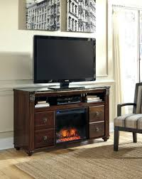 Corner Tv Stands With Fireplace - tv stand fireplace combo costco canada stands suzannawinter com