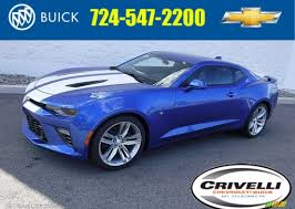 white chevy camaro for sale chevrolet amazing blue camaro chevy camaro rs and its blue