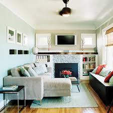 Wohnzimmer Einrichten Was Beachten Ideen Für Einen Kleinen Wohnzimmer