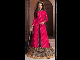 modern dress modern palazzo salwar suit dress design trends women dress