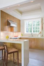 best kitchen colors with maple cabinets 7 kitchen backsplash ideas with maple cabinets that do it right