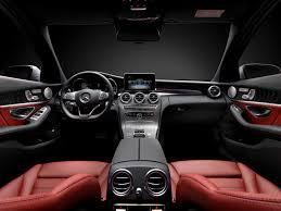 top 10 car interiors under 35 000