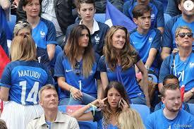 si鑒e uefa si鑒e de l uefa 28 images uefa 2012 knockout phase michel