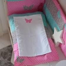 chambre bébé gris et turquoise 7 best décoration chambre bébé turquoise fuchsia gris images