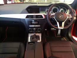 2014 mercedes c250 coupe file mercedes c250 coupé sport c204 interior jpg
