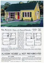 classic cape cod house plans tiny cape cod center hall mid century cottage style nationwide