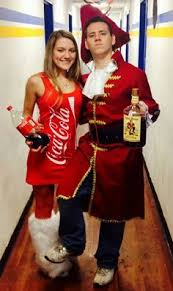 Pictures Halloween Costumes 50 Totally Clever Halloween Costumes Couples Couple