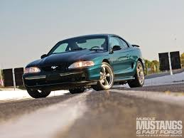 95 mustang rims 20 best sn 95 mustang images on ford mustangs