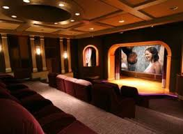 livingroom theater boca 100 livingroom theater boca mesmerizing 20 living room fiona