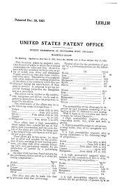 patente us1838130 magnetic alloy google patentes