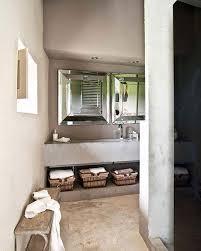 download farmhouse bathroom design gurdjieffouspensky com