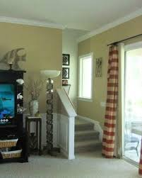 16 best sherwin williams whole wheat images on pinterest paint