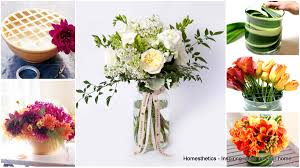 flowers arrangement 13 brilliant flower arrangement tips and tricks for your event