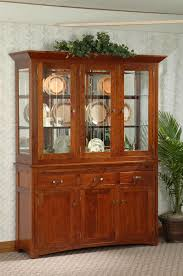 oak tree furniture amish furniture quality amish made