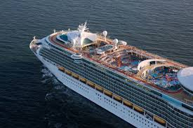 royal caribbean moving freedom of the seas to san juan