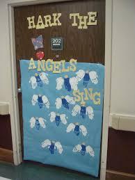 Nursing Room Design Ideas Images About Preschool Room Ideas On Pinterest Bulletin Boards